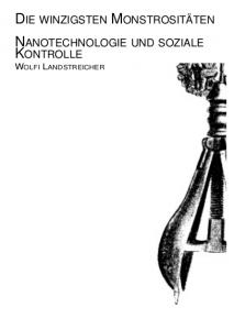 nanotechnologie-und-soziale-kontrolle-cover