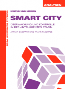 csm_analysen23_smart-city_5aea9b9e43