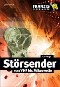 stoersender-vhf-mikrowelle_0