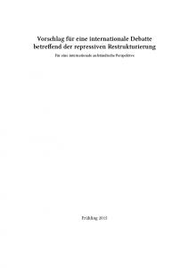 vorschlag-fur-eine-internationale-debatter-betreffend-der-repressiven-restrukturierung